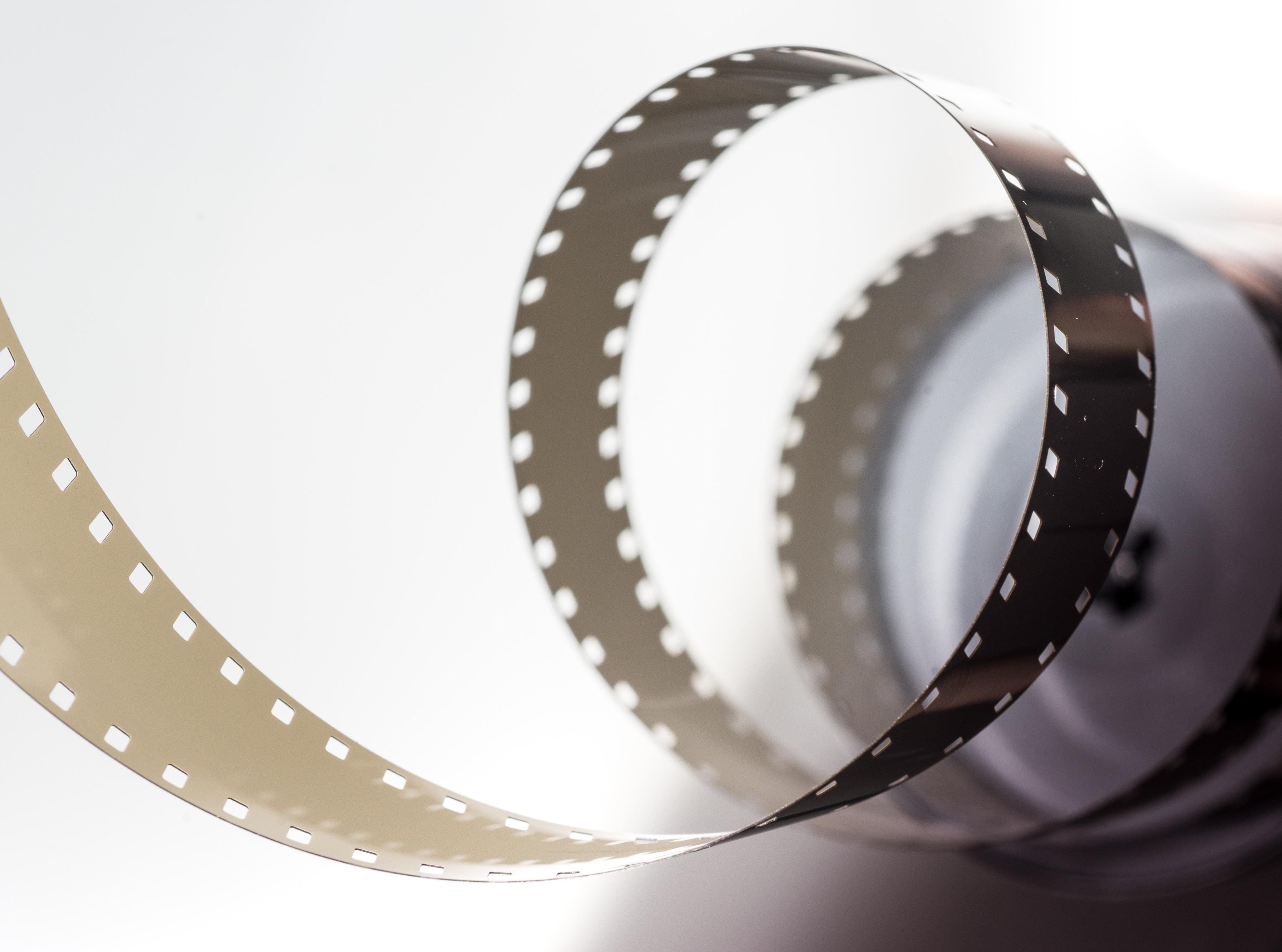 abstract-analog-art-camera-390089.jpg
