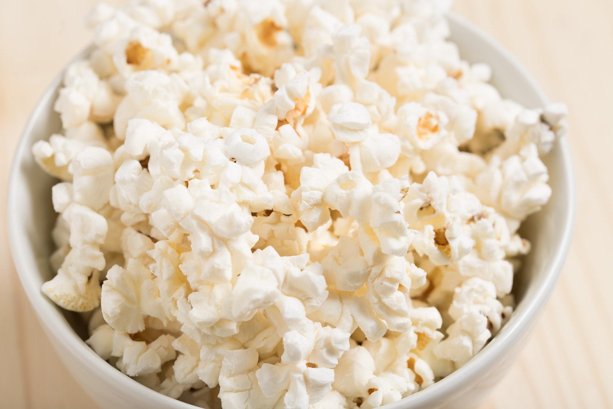 movie-popcorn-snack-57043.jpg