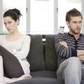 Mit tegyünk, ha a kapcsolat elromlott?
