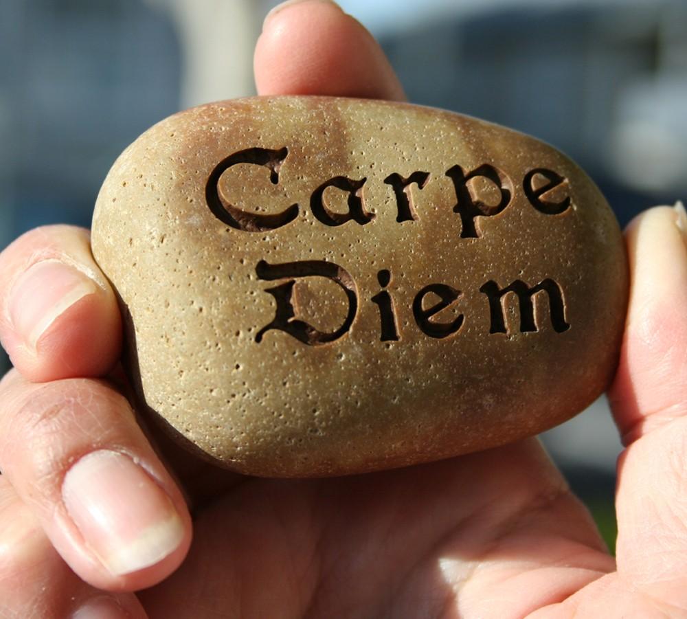 carpe-diem-5501835066e49b663600f707.jpg
