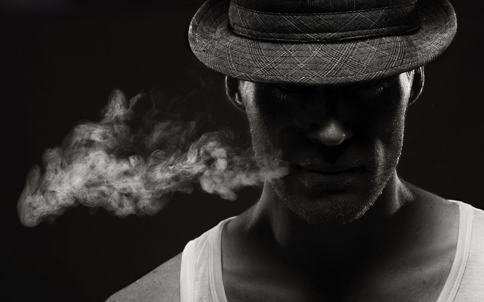 smokeman_cwoeuap9.jpg