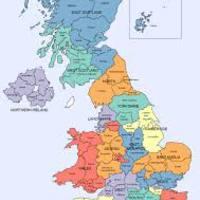 Ebben a 10 brit városban a legjobb dolgozni – London lemaradt a listáról