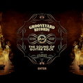 Grooveyard Records : American Mafia, Bullfrog