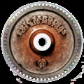 Eric Sardinas & The BM