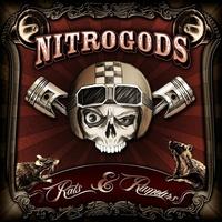 Nitrogods 2.