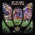 Visszatért a Tea Party!