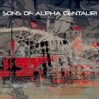 Sons Of Alpha Centauri.jpg