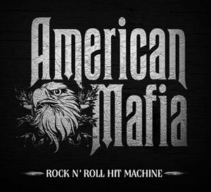 american_mafia.jpg
