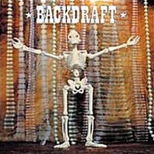 backdraft - here to.jpg