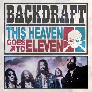 backdraft-this heaven.jpg