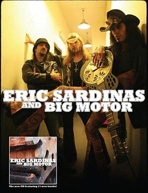 eric_sardinas_band_photo.jpg