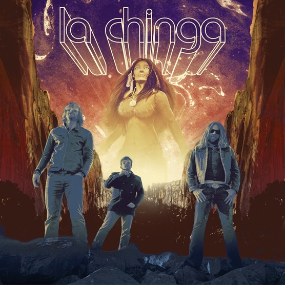 la chinga cover.jpg