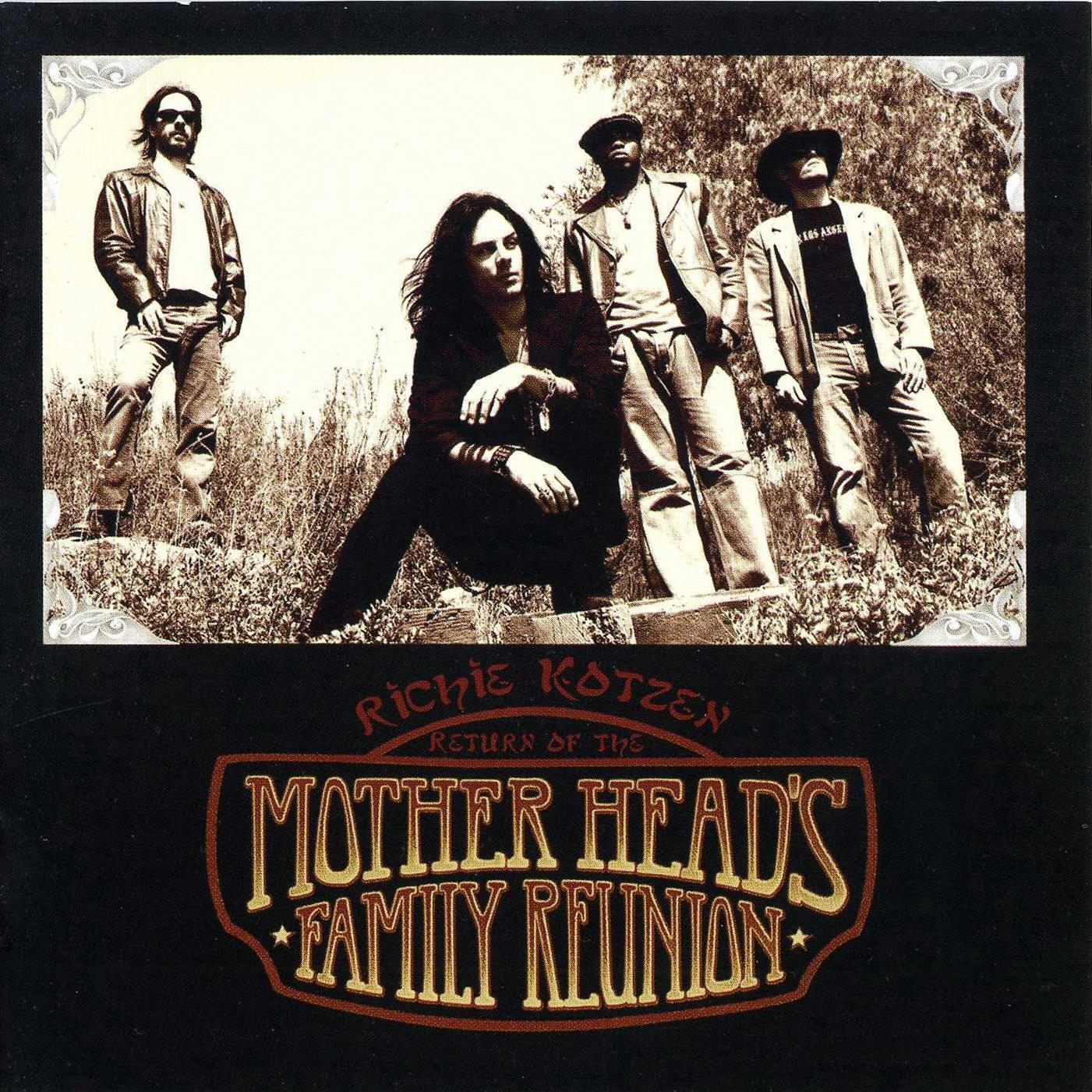 return-of-the-mother-head-s-family-reunion-cover.jpg