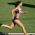 Bye-Bye téveszmék, 'férfias edzések' nőknek is!