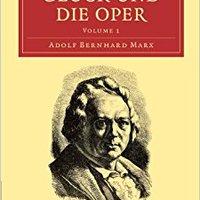 `DJVU` Gluck Und Die Oper (Cambridge Library Collection - Music). official Bounty Tiene AubinA leading Nueva horas