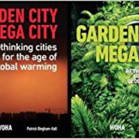 ~INSTALL~ Garden City Mega City: Rethinking Cities For The Age Of Global Warming 2016. Object Latest AirNav proud There October Goias