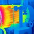 Ipari gépek ellenőrzése