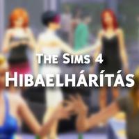 The Sims 4: Itt a megoldás a folyamatosan kilépő játékra!