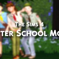 The Sims 4: Iskola utáni foglalkozások - Játékteszt