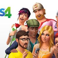 Megérkezett a The Sims 4 konzolokra!