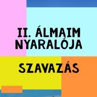 - Lezárva - II.