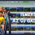 The Sims 4: Bemutakozik az új Galéria!