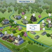 Fedezd fel a The Sims 4 világát!