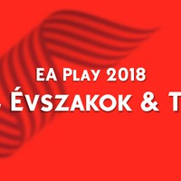 EA Play 2018: Készülj fel a következő Sims-es élményekre!