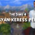 Otthoni pénzszerzési lehetőségek a The Sims 4-ben.