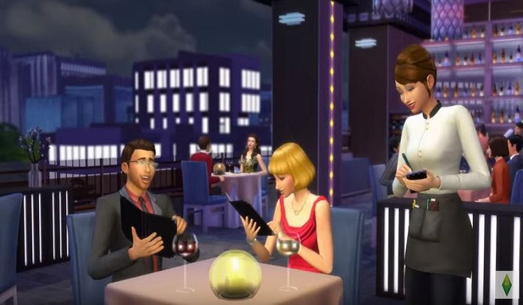 screen-capture-from-the-sims-4-dine-out-game-pack-trailer.jpg