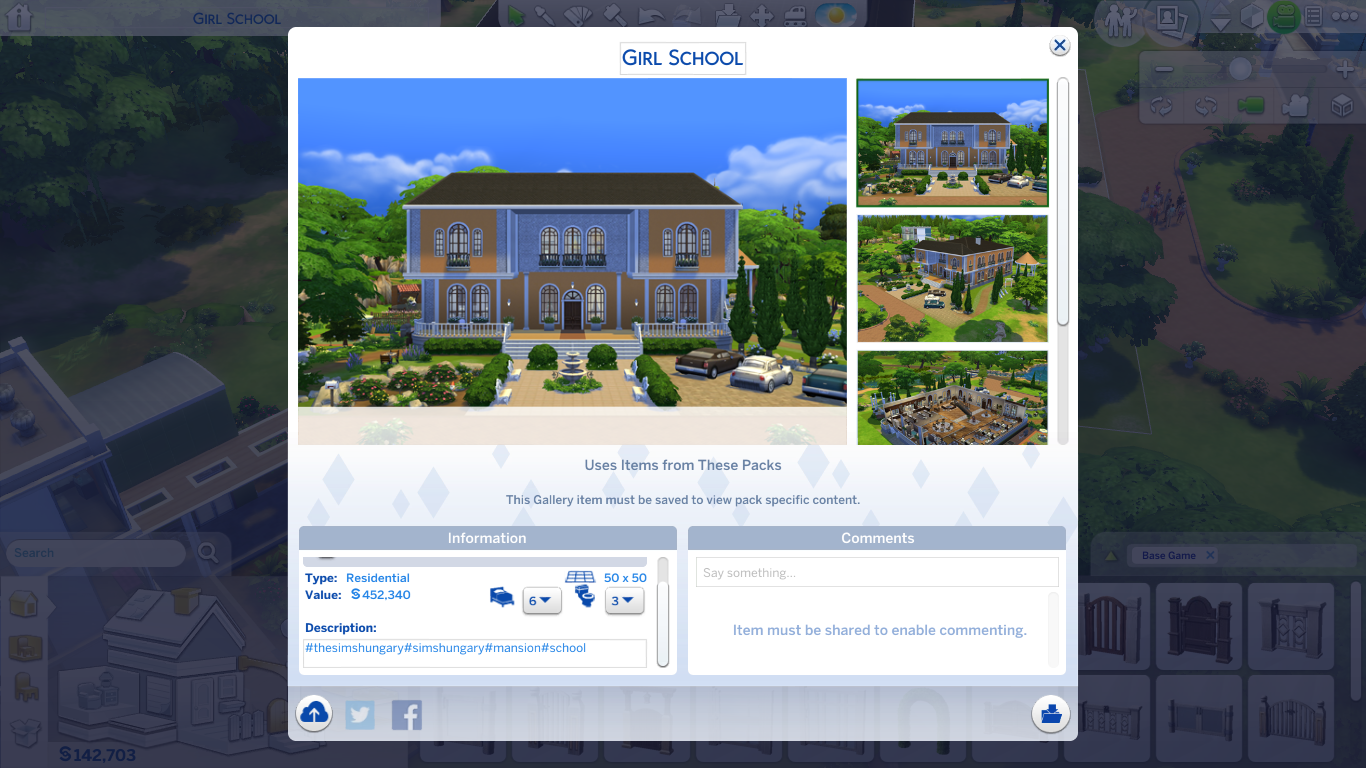 the_sims_4_2018_04_13_15_57_03.png