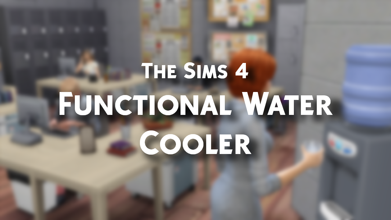 water_cooler.png