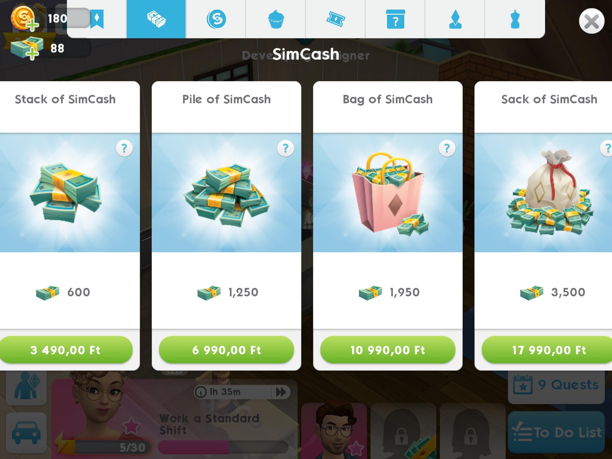 Sims freeplay randevú házasok között happn társkereső alkalmazás letöltése