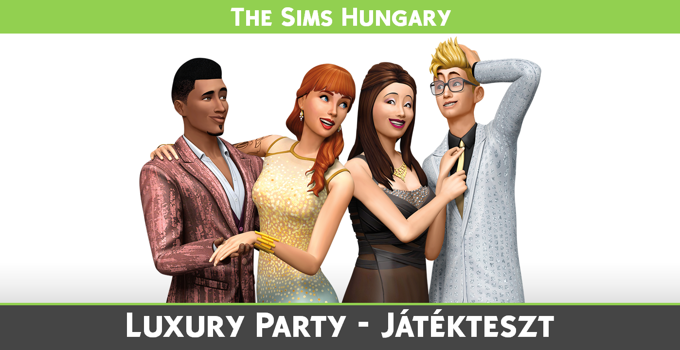 01_luxury_party.png