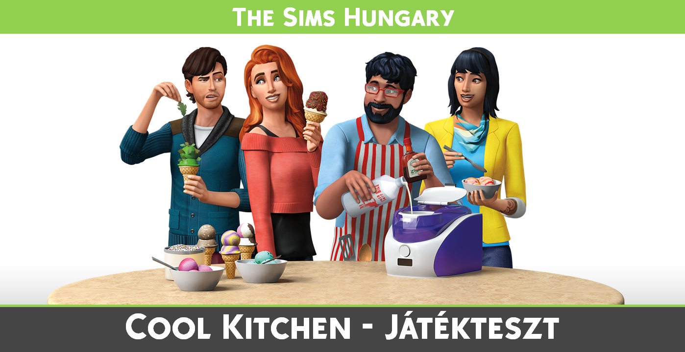 03_cool_kitchen.png