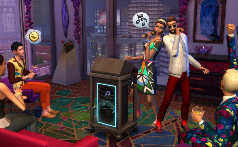 city-living-karaoke-bar-1-825x510.jpg
