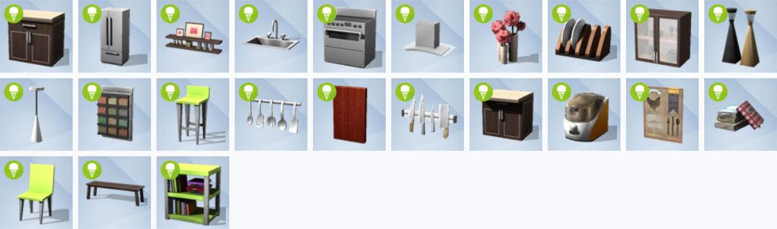 cool_kitchen_b_b.jpg