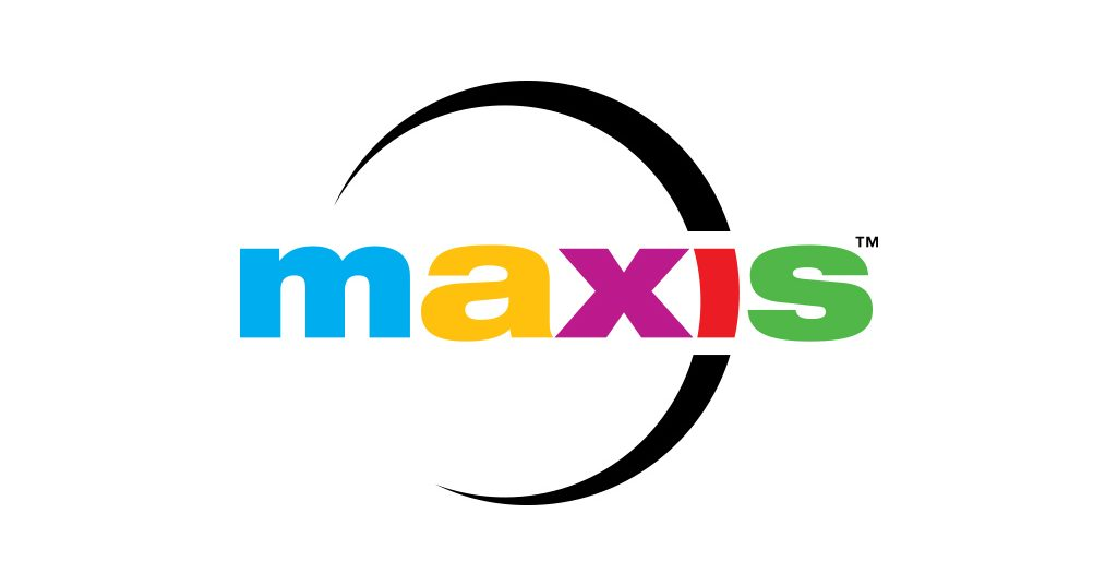 ea-featured-image-maxis-16-9_jpg_adapt_crop191x100_1200w.jpg