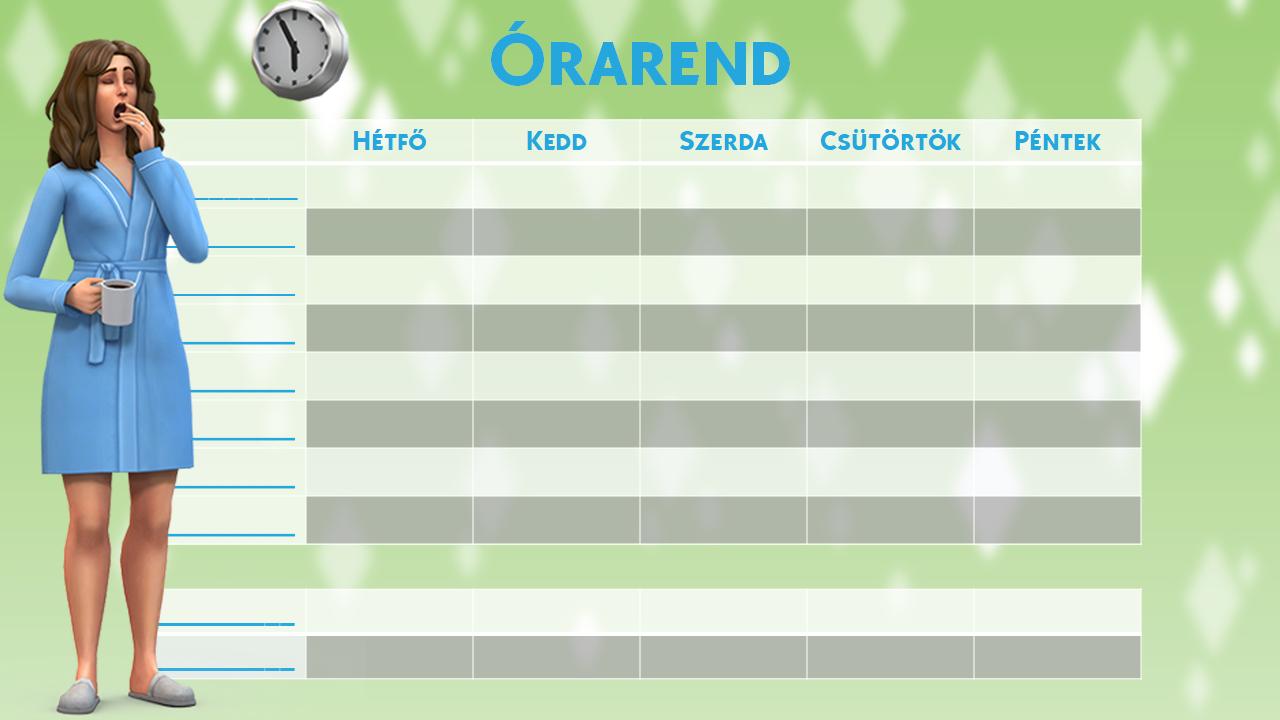 orarend_1.png