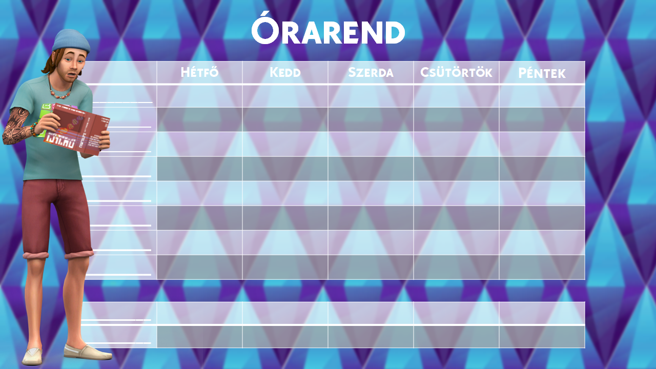 orarend_2.png