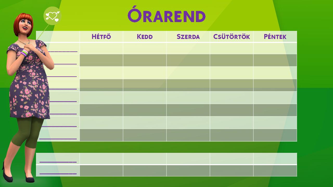 orarend_3.png