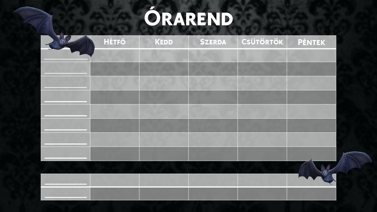 orarend_4.png