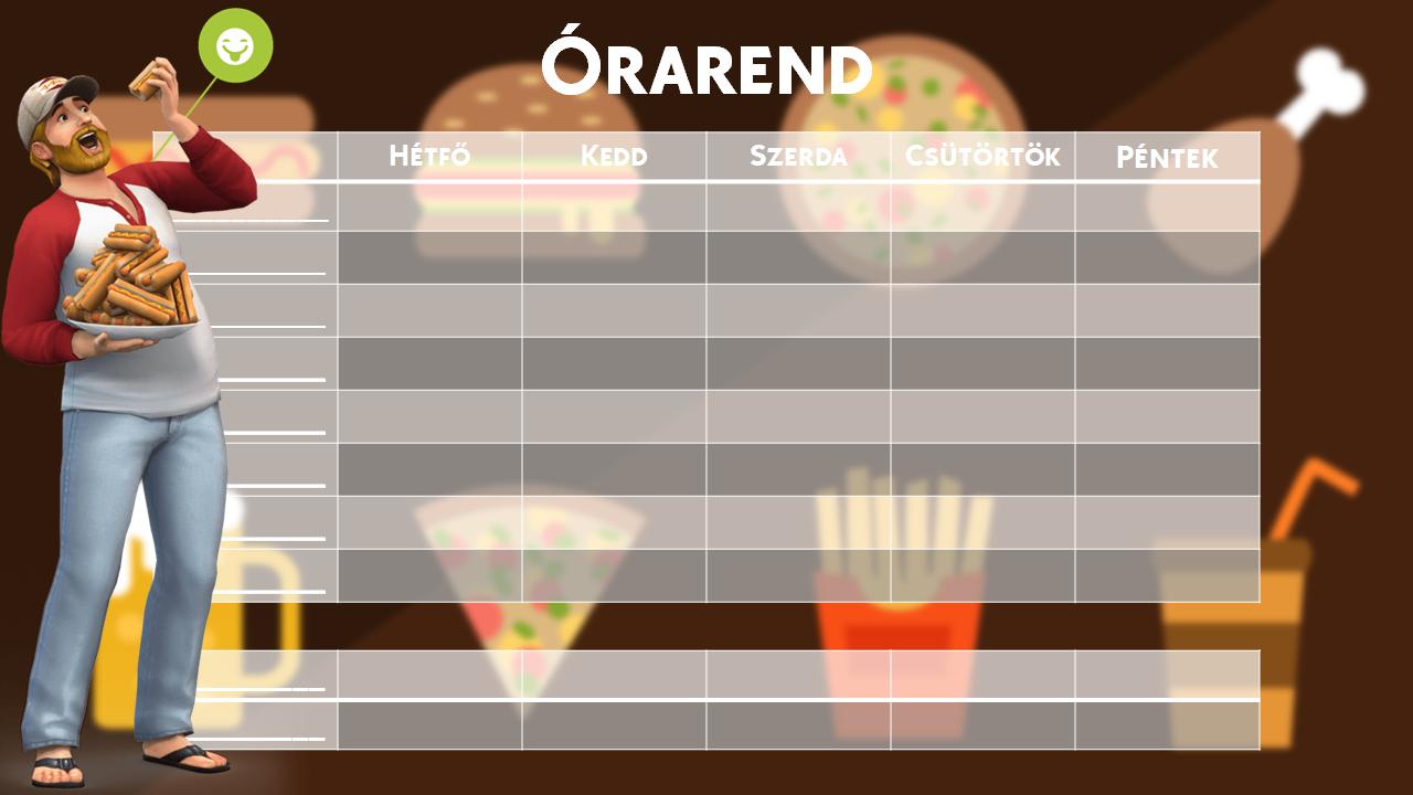 orarend_6.png