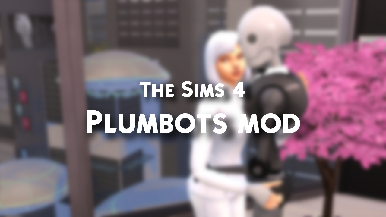plumbots.png