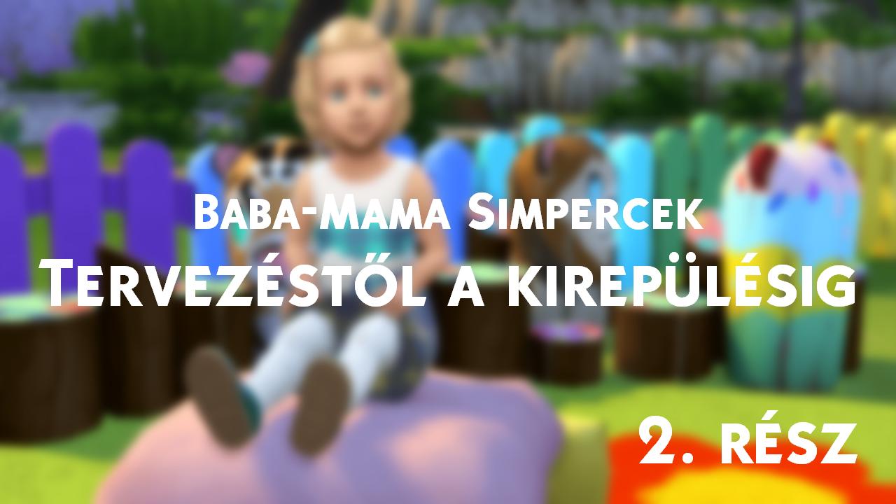 resz2.png