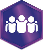 sims-4-get-together-official-icon.png