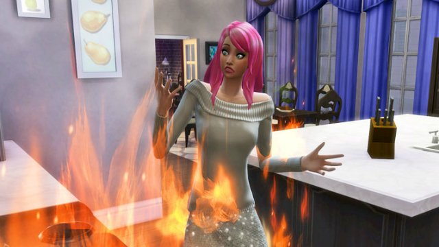 sims-4-how-to-put-out-fires.jpg