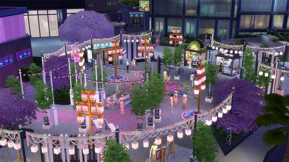 the-sims-4-city-living-festivals-2.jpg