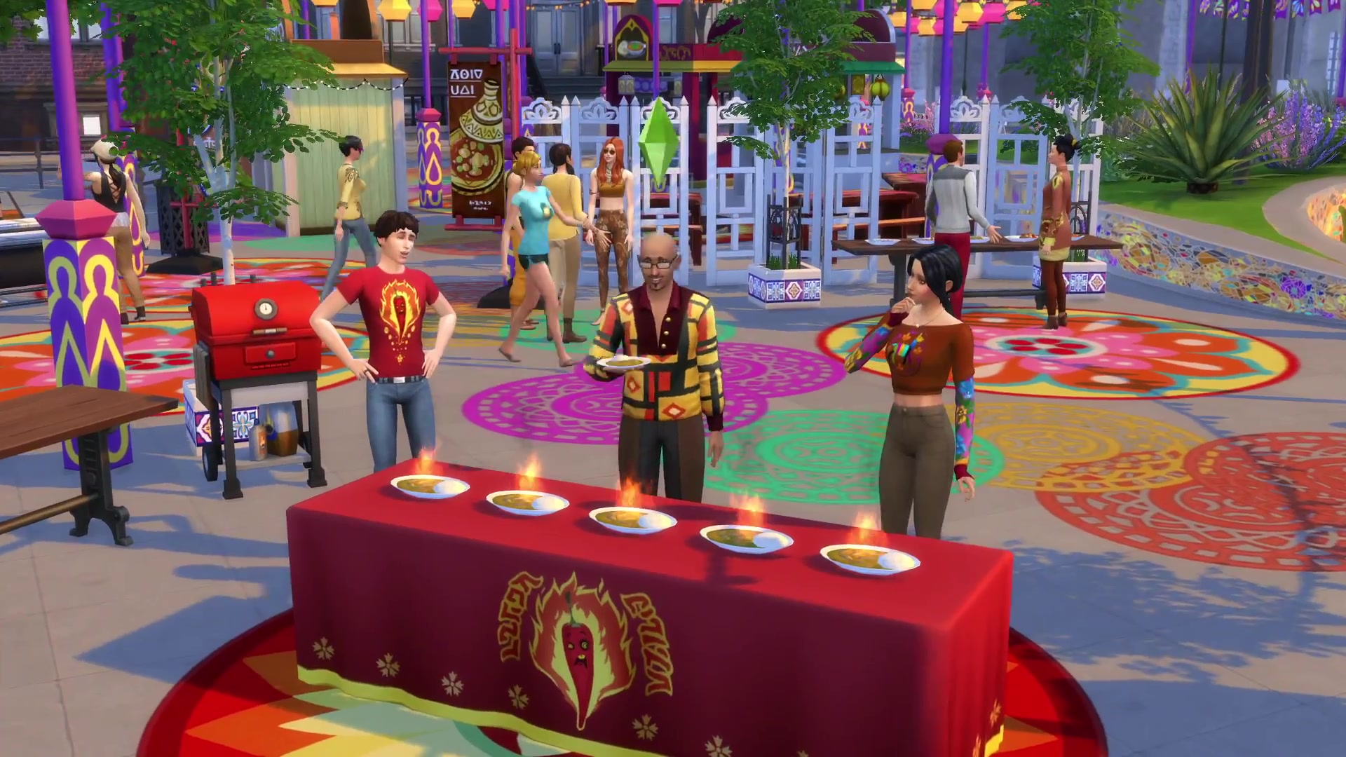 the-sims-4-city-living-official-festivals-trailer-2006.jpg