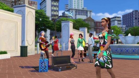 the-sims-4-city-living-pc-screenshot-www_ovagames_com-6.jpg